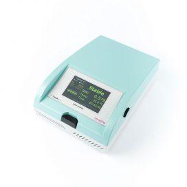 máy đo hoạt độ nước labtouch