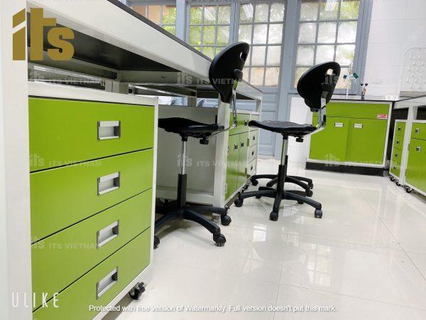 Nội thất phòng thí nghiệm (11)
