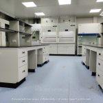 Nội thất phòng thí nghiệm (2)