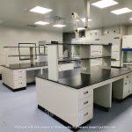 Nội thất phòng thí nghiệm (3)
