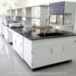 Nội thất phòng thí nghiệm (9)