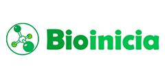Bioinicia