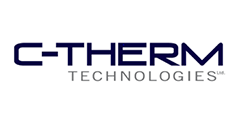 c-therm