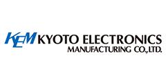 kyoto-kem