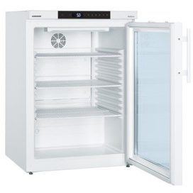 Tủ lạnh trữ mẫu LKUv 1613 Mediline