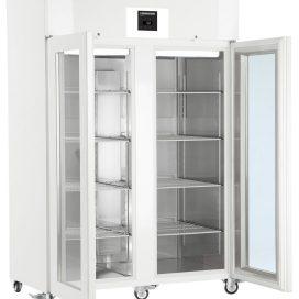 tủ đông bảo quản dược phẩm LGPv 1420