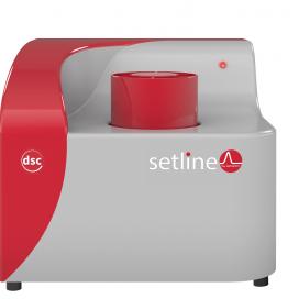 Máy-phân-tích-nhiệt-vi-sai-Setaram-Setline-DSC