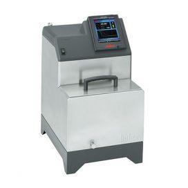 Bể-điều-nhiệt-Huber-Ministat-240