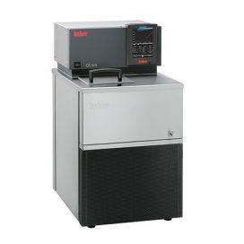 Bể-điều-nhiệt-Huber-CC-505