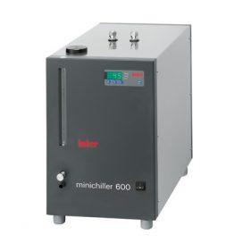 Thiết-bị-làm-mát-Huber-Minichiller-600