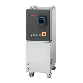 Huber-Unichiller-040Tw-H