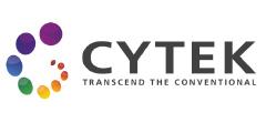CYTEK logo