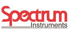 logo Spectrum-240x120