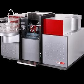 máy-phân-tích-quang-phổ-hấp-thu-nguyên-tử-AAS-ngọn-lửa-model-SP-AA3000
