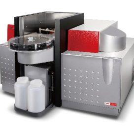 Máy-quang-phổ-hấp-thu-nguyên-tử-AAS-ngọn-lử-SP-AA4 500