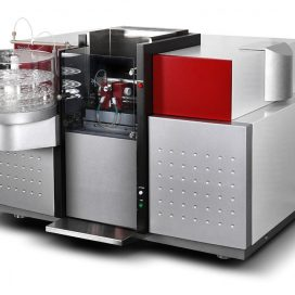 _Hệ-thống-phân-tích-quang-phổ-hấp-thu-nguyên-tử-AAS-ngọn-lửa-model-SP-AA-5000