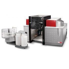 Hệ-thống-phân-tích-quang-phổ-hấp-thu-nguyên-tử-AAS-ngọn-lửa-model-SP-AA-4000