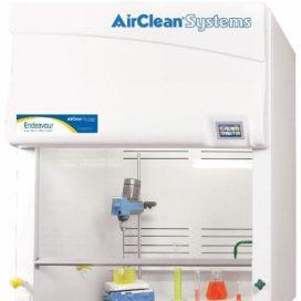 tủ-hút-khí-độc-không-đường-ống-Airclean-Systems