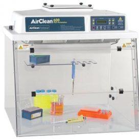 Tủ-thao-tác-PCR-AC600-Airclean